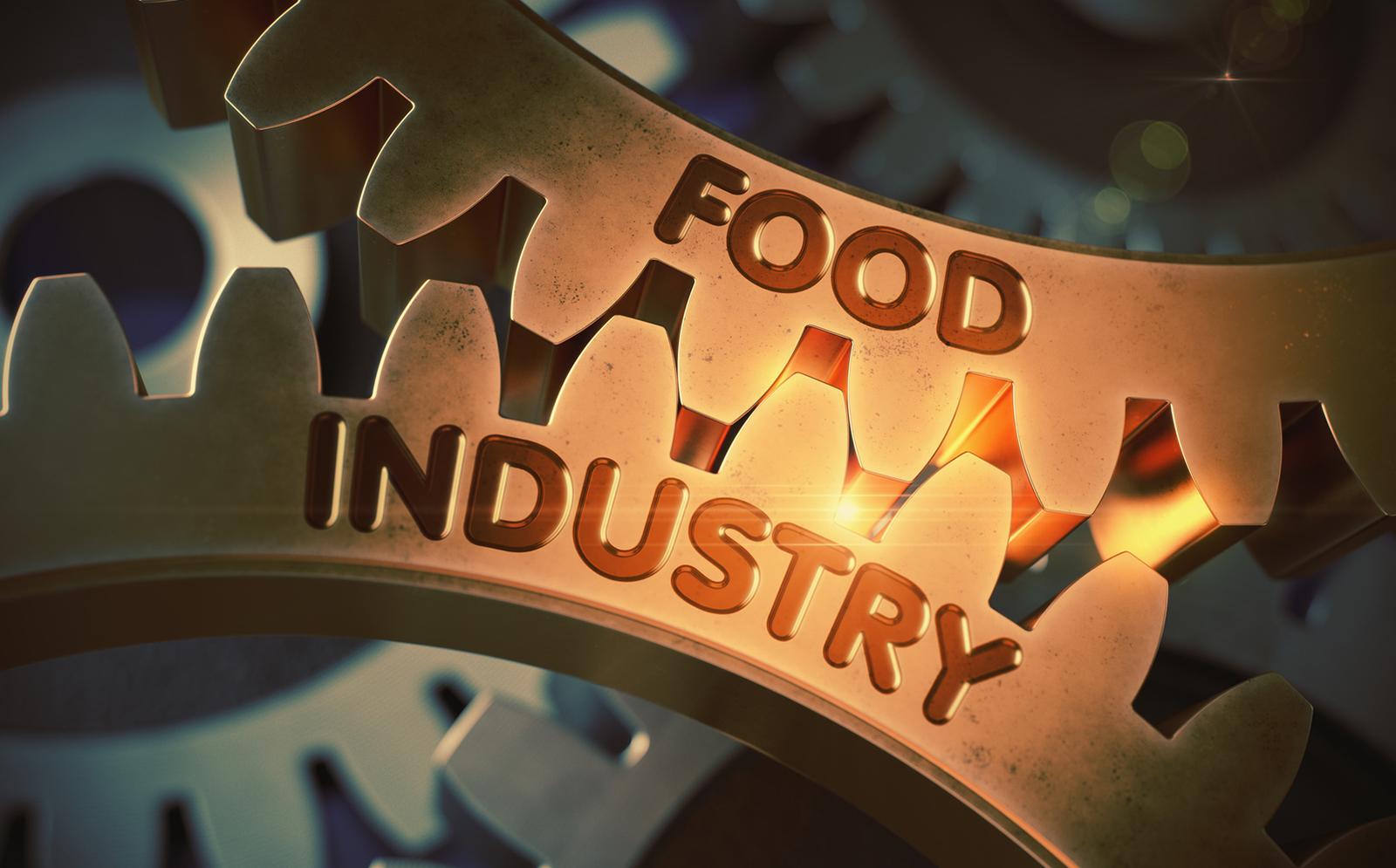 Automatyczne sortowanie i standaryzacja surowców w przemyśle spożywczym