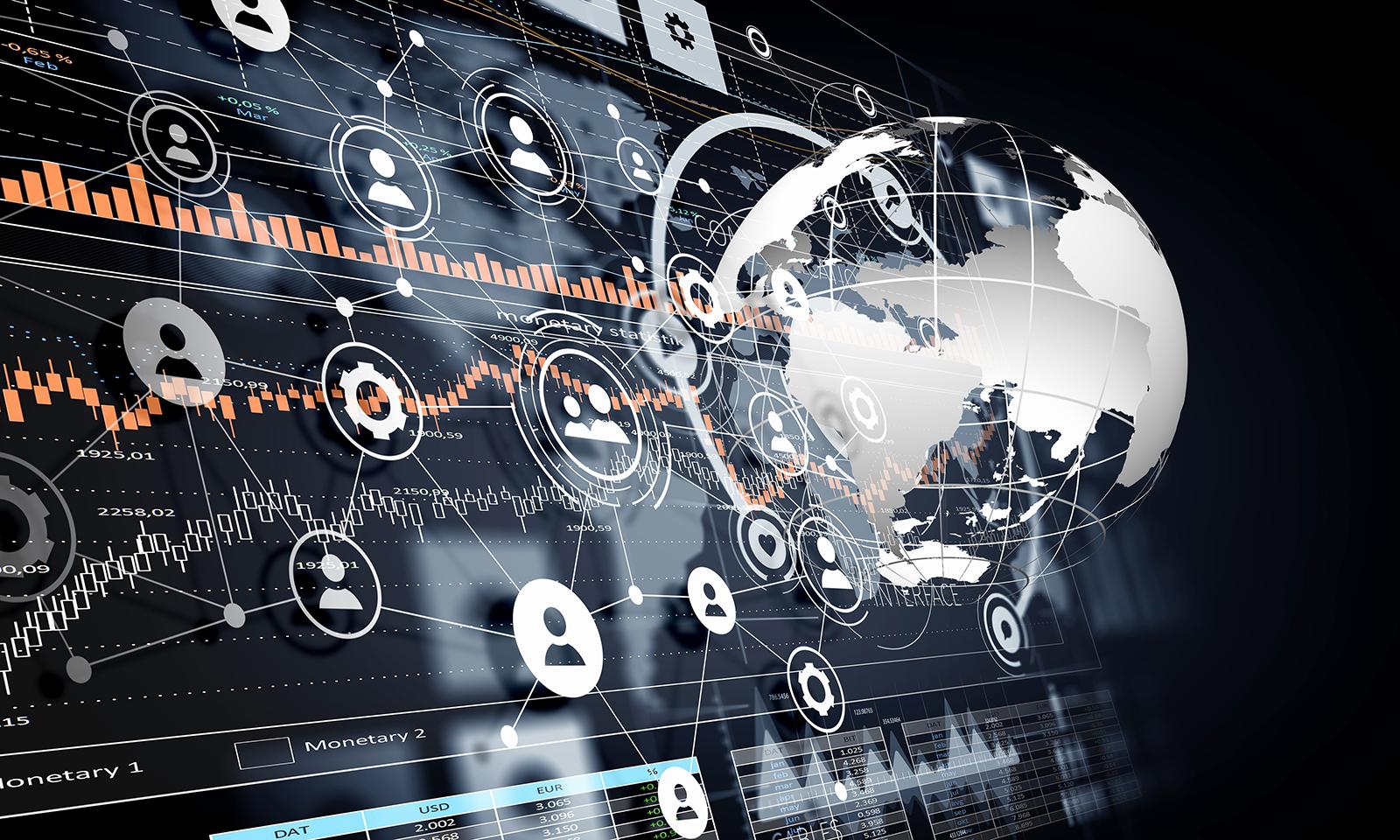 Technologie mobilne i WWW SCADA
