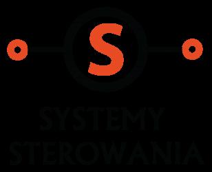 Systemy Sterowania
