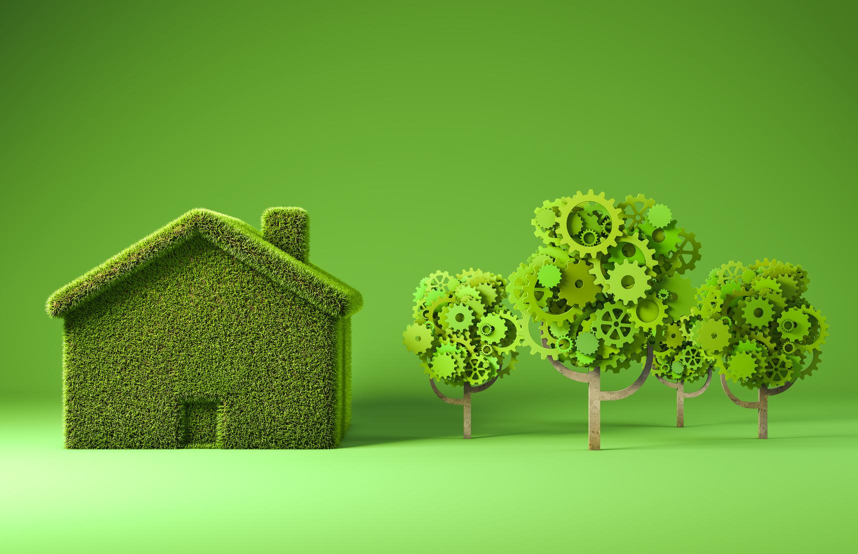 Pro.Energy – rozwiązanie dla efektywnego zarządzania energią